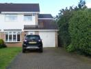 3 bed semi detached property in Bach Mill Drive...