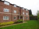 2 bedroom Apartment for sale in Priory Gardens...