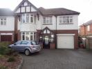 3 bed Detached house for sale in Longmore Road, Shirley