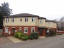 2 bedroom Apartment in The Links, Westley Close...