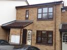 Flat for sale in Pembroke Way, Hall Green