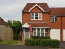 3 bed semi detached home for sale in Aldershaws, Dickens Heath