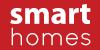Smart Homes Ltd, Shirley - Sales