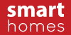 Smart Homes Ltd, Shirley - Sales