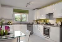 4 bedroom new house for sale in Bettws Lane, Bettws...
