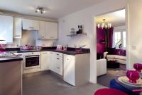 2 bed new property in Bettws Lane, Bettws...