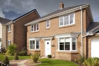 4 bedroom new property in Bettws Lane, Bettws...