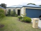 Detached house for sale in Western Australia, Abbey