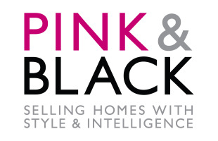 Pink & Black Property Consultants, Oxfordbranch details