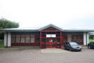 property to rent in Heathlands Industrial Estate, Liskeard