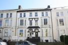 property for sale in 7/8 Ford Park Road