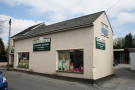 property for sale in Colebrook Road, Plympton
