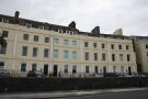 property for sale in The Crescent, Plymouth