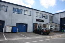 property to rent in Unit 3 Brdge Court, Saltash