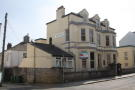 property for sale in Ford Park Road, Mutley, Plymouth