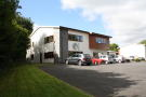property for sale in Kingswood Court Business Park, South Brent