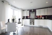 2 bedroom new property for sale in Langlea Road, Cambuslang...