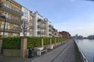 2 bedroom Flat for sale in Broomhouse Dock, SW6