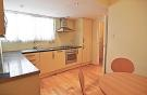 1 bed Flat for sale in Philpot Square, SW6