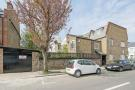 property for sale in Stephendale Road, SW6