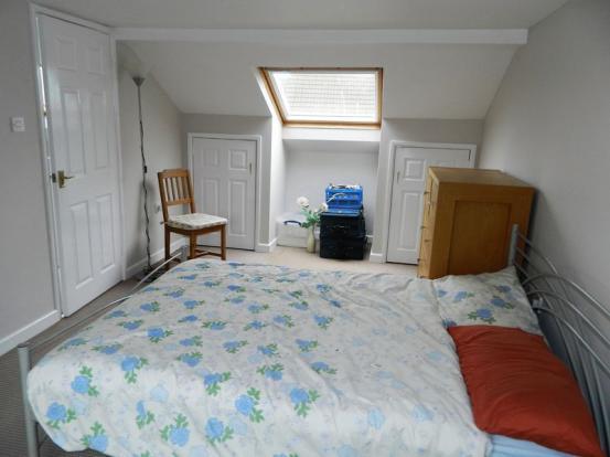 FF Bedroom 3