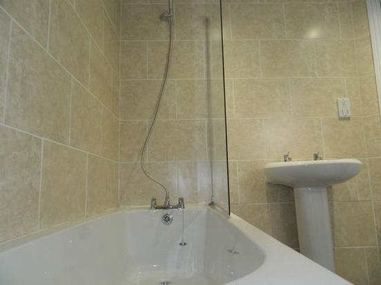 Bathroom Misc