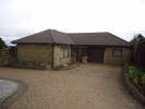 3 bedroom Detached house for sale in Anson Grove, Bradford...