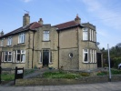 semi detached house for sale in Bowman Avenue, Bradford