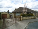 4 bed Detached home in Moore View, Wibsey...