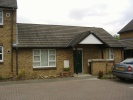 2 bedroom Semi-Detached Bungalow in The Meadows, Wibsey...