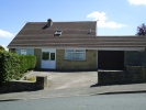 3 bed Detached property for sale in Haycliffe Lane, Wibsey...
