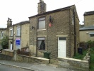 2 bed End of Terrace property for sale in Fleece Street...