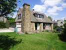 6 bed Detached home in Buttershaw Lane, Wibsey...