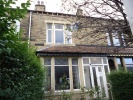 Terraced house for sale in St Enochs Road, Bradford...