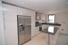 3 bed End of Terrace house in Raffles Mews, Fulham