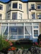 property for sale in The Kathrene Holiday Flats, 27 The Esplanade, Fleetwood, Lancashire, FY7 6HF