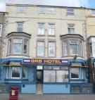 property for sale in GR8 Hotel, 56-58 Central Drive, Blackpool, Lancs, FY1 5QB