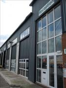 Photo of Various Units, Brinwell Business Centre, Brinwell Road, Blackpool, Lancashire, FY4 4QU