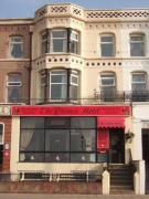 property to rent in The Chimes Hotel, 265 Promenade, Blackpool, FY1 6AH
