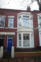 property for sale in 81 Bold Street , Fleetwood , Lancashire, FY7 6HL