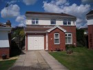 4 bedroom Detached property for sale in ** Reduced Price**...