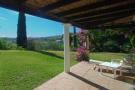 4 bed Villa for sale in Andalusia, Mlaga...