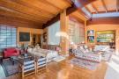 4 bed Villa for sale in Andalusia, Malaga...