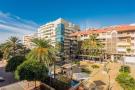 Office - Marbella