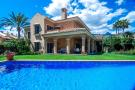 Villa in Andalusia, Málaga...