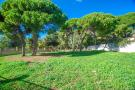 Plot for sale in Andalusia, Málaga...