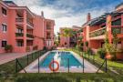2 bed Penthouse in Marbella, Málaga...