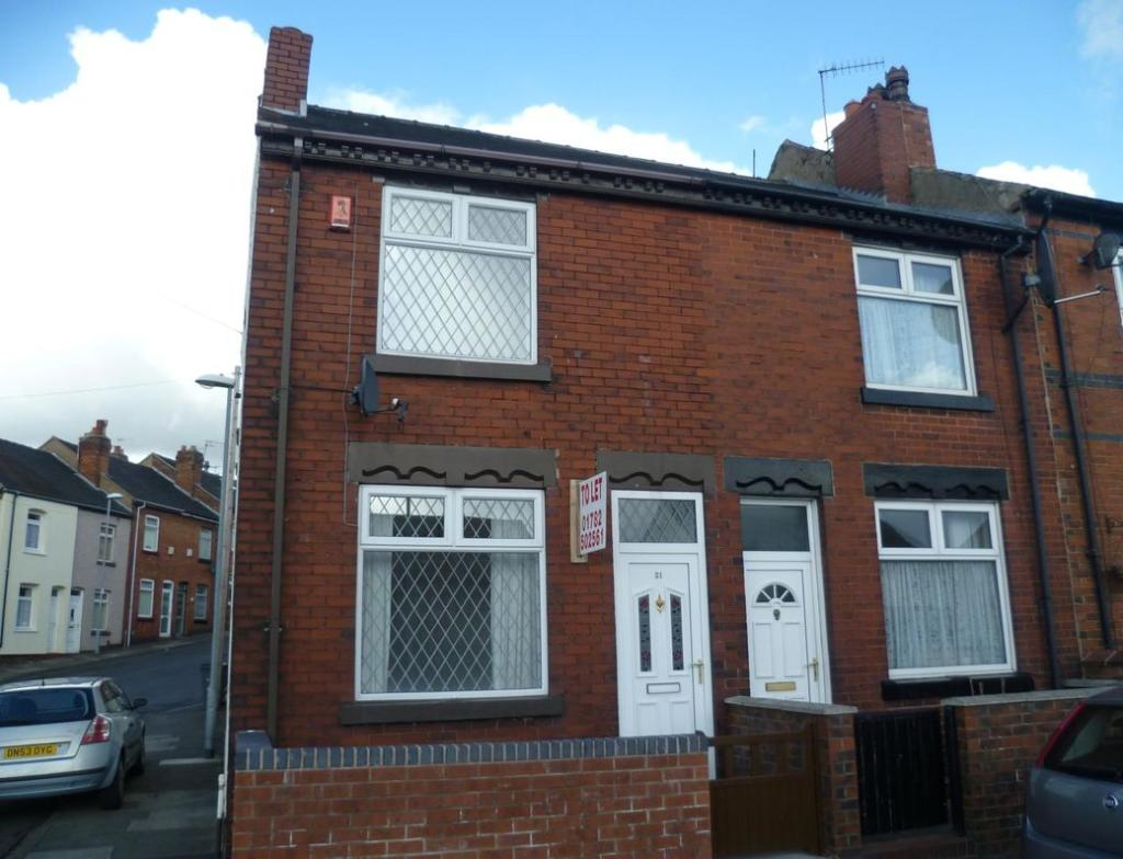 2 bedroom property to rent in whitfield road ball green stoke on trent st6 st6 Bathroom design and installation stoke on trent