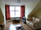 2 bed Flat in Argyle Street, Rothesay...