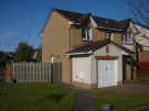 4 bed Detached house to rent in Ascot Avenue, Glasgow...